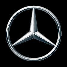 Mercedes Benz Duda-Cars