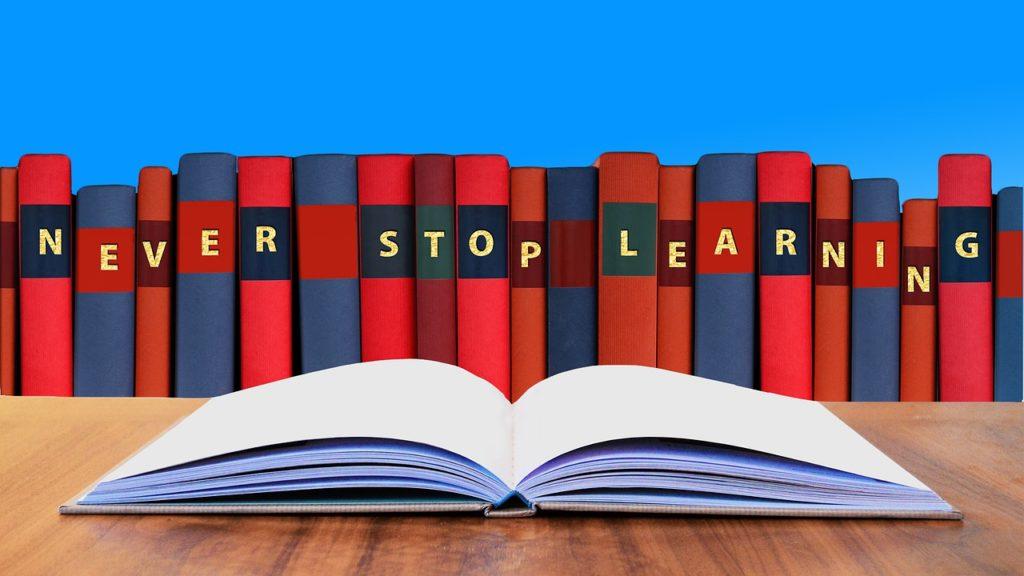szkolenia dla edukacji